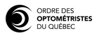 Optométriste Pierrefonds Quebec
